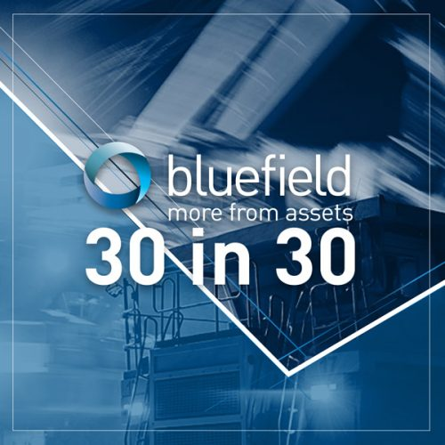 Bluefield-30-in-30-podcast-500x500